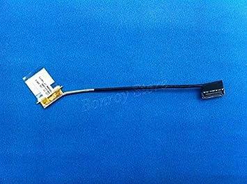 Amazon.com: Sukvas Riser M.2 WiFi A.E Key A+E to PCIe 1 x 1 ...