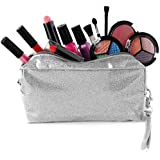 SmartEmily Girls Toys - Kids Makeup kit for...