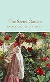 img - for The Secret Garden (Macmillan Collector's Library) book / textbook / text book