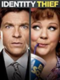 DVD : Identity Thief