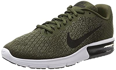 Nike Air Max Sequent 2 Mens