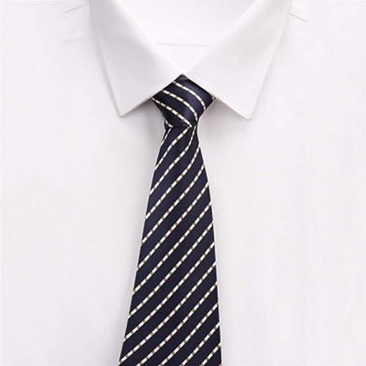 Corbata de Lazo de los Hombres Entrevistar Lazo Elegante Caballero ...