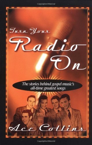 turn-your-radio-on-paperback-august-2-1999