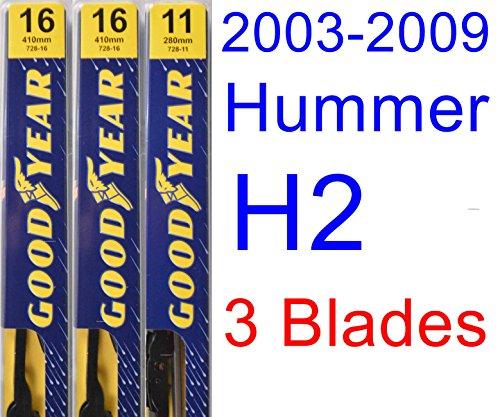 2003-2009-hummer-h2-replacement-wiper-blade-set-kit-set-of-3-blades-goodyear-wiper-blades-premium-20