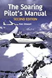 The Soaring Pilot's Manual