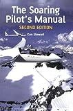 The Soaring Pilot's Manual, Ken Stewart, 1847970443