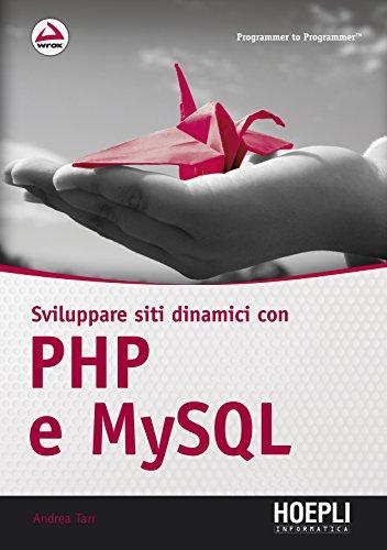 Ebook Gratis Php Dan Mysql
