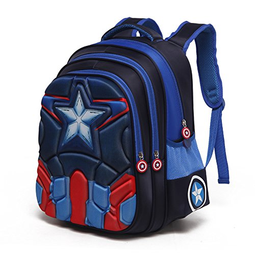 New Cool Backpacks