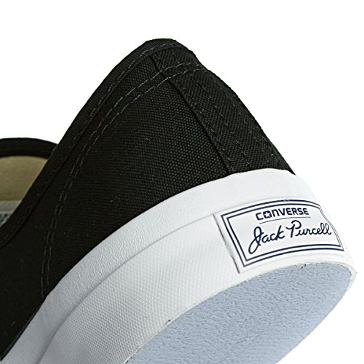 Converse - Jack Purcell Donna