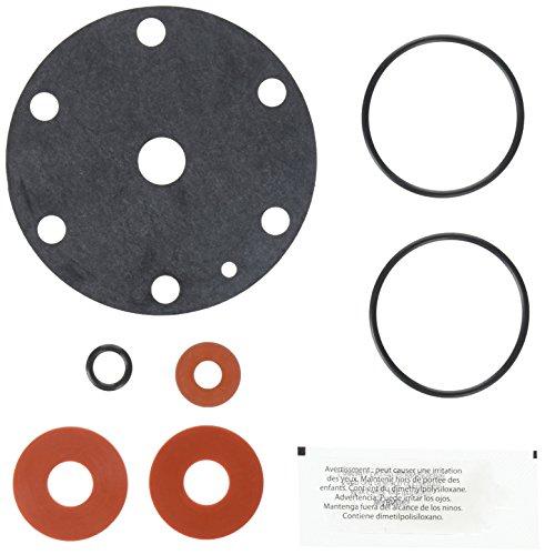 Wilkins RK34-975XLR Repair Kits (975xl Repair Kit compare prices)