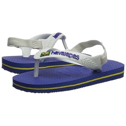 0b5f17f31 ... Havaianas Kids  Flip Flop Sandal