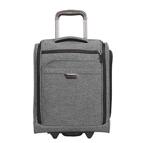 ricardo-beverly-hills-malibu-bay-16-inch-under-seat-rolling-tote-gray