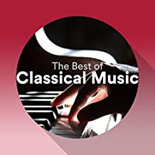 """Ludwig van Beethoven - Piano Sonata No.14 in C-Sharp Minor Op. 27 No. 2 """"Moonlight Sonata"""": I. Adagio Sostenuto"""