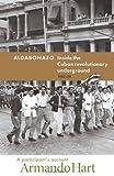 Aldabonazo, Armando Hart, 0873489683