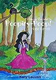 Poopity-Poop! (A Princess Fartalot Story)