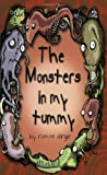 The Monsters in My Tummy, Roman Dirge, 0943151236
