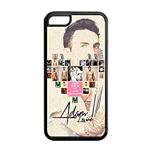 CSKFUiphone 6 4.7 inch iphone 6 4.7 inch Case, [dylan o'brien] iphone 6 4.7 inch iphone 6 4.7 inch Case Custom Durable Case Cover for iphone 6 4.7 inch iphone 6 4.7 inch TPU case (Laser Technology)