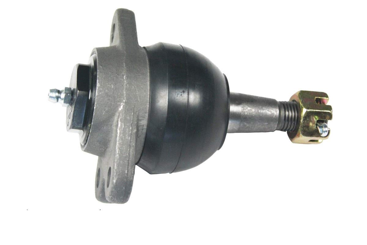 COGNITO MOTORSPORTS BALLJOINT-CMS-AS-6292