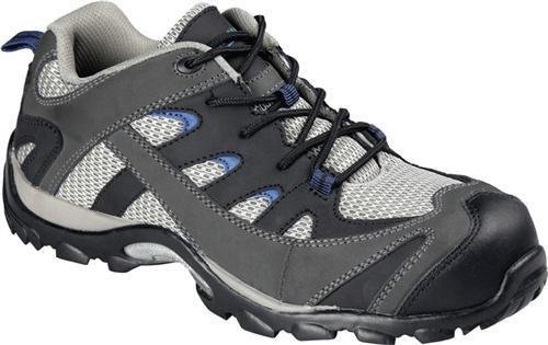 Now Seguridad De Zapatos 20345 S1p Talla 47 En Hro TrETFwqx
