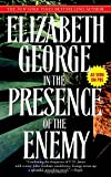 In the Presence of the Enemy (Inspector Lynley) by  Elizabeth George in stock, buy online here