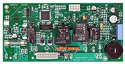 Dinosaur Electronics 6212XX Power Supply Board