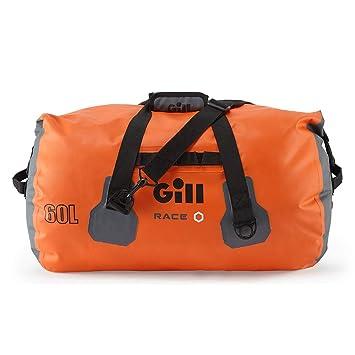 7e8de97a2fd Gill Race Team Bag  Amazon.co.uk  Sports   Outdoors