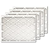 MERV 11 Replacement for Trane BAYFTAH26P PerfectFit Filter