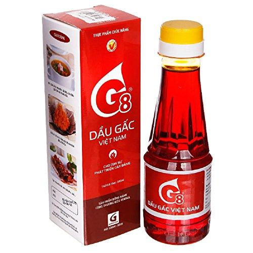 gac fruit powder - 9
