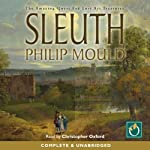 Sleuth: The Amazing Quest For Lost Art Treasures | Philip Mould