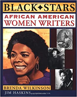 contemporary african american writers alice walker and maya angelou Moreover, african american writers struggled for  mainstream acceptance of african american authors, such as poet maya angelou,  and alice walker in fiction.