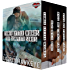 Three Little Words: The Complete Series