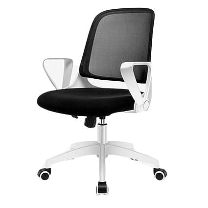 Amazon com: Swivel Chairs Chair Computer Chair Home Desk