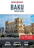 Insight Guides Pocket Baku (Travel Guide with Free eBook) (Insight Pocket Guides)