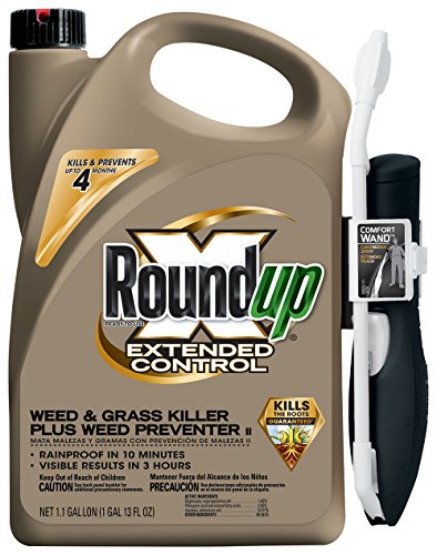 roundup-extended-control-weed-and-grass-killer-plus-weed-preventer-ii-rtu-comfort-wand-sprayer-case-