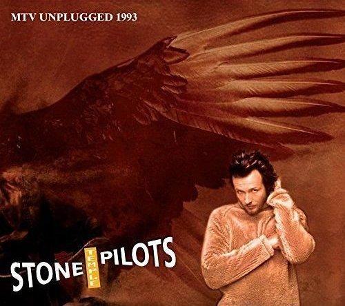 Stone Temple Pilots - Mtv Unplugged - Zortam Music