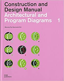 diagrams in architecture pdf buy architectural and program diagrams 1  construction and design  buy architectural and program diagrams