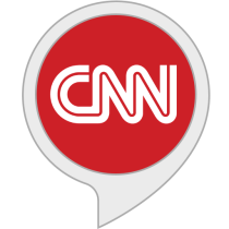 CNN Flash Briefing