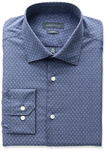 custom tailored shirts - 7
