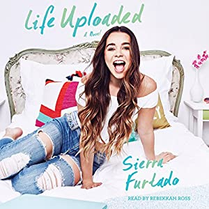 Life Uploaded Audiobook