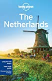 Lonely Planet Netherlands, The (Travel Guide)