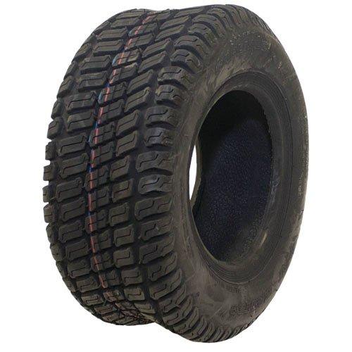 574361 - CARLISLE Lawn Mower Aftermarket Multi-Trac Turf Handler 4 Ply Tire 26