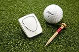 Voice-Caddie-VC-200-Golf-GPS-Rangefinder