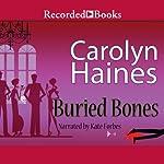 Buried Bones | Carolyn Haines