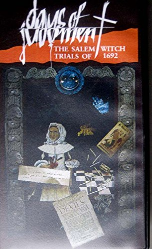 days-of-judgment-the-salem-witch-trials-of-1692
