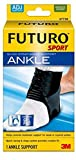 Futuro Quick Strap Ankle Support Adjustable