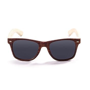 Paloalto Sunglasses P50000.3 Lunette de Soleil Mixte Adulte, Bleu