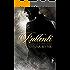 Rallenti: A Mafia Romance (The Battaglia Mafia Series)