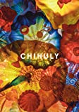 img - for Chihuly book / textbook / text book