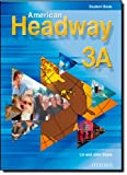 American Headway, Level 3, Liz Soars and John Soars, 0194379388