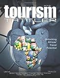 Tourism Tattler February 2014, Desmond Langkilde, 1495449807